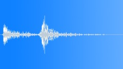 DOOR PIVOT INDUSTRIAL FREEZER CLOSE03 STEREO - sound effect
