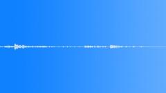 DOOR PIVOT INDUSTRIAL FREEZER OPEN01 STEREO - sound effect