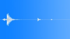 DOOR PIVOT WOODEN CLOSET UNDERSTAIRS OPEN01 - sound effect