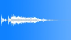 Stock Sound Effects of DOOR SERVO AUTOMATIC OPEN01