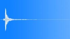 DOOR SLIDING EXTERIOR ALUMINIUM FLYSCREEN LATCH LOCK - sound effect