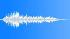DOOR WOODEN OLD SLIDING OPEN Sound Effect
