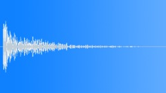 DRUM TAIKO F02 - sound effect