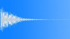 DRUM TAIKO F04 Sound Effect
