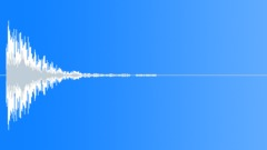 DRUM TAIKO ODAIKO MF05 Sound Effect