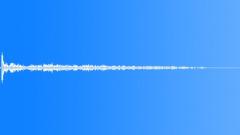 DRUM TAIKO RIMSHOT02 Sound Effect