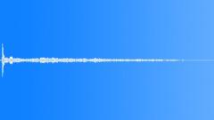 DRUM TAIKO RIMSHOT06 Sound Effect