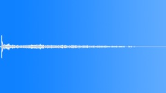 DRUM TAIKO RIMSHOT08 Sound Effect