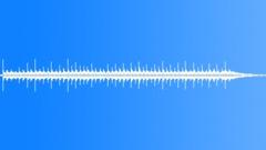 DRUM TAIKO RIMSHOT SEQUENCE01 Sound Effect