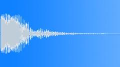 DRUM TAIKO SHIMEA F06 - sound effect