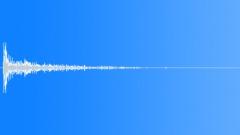 DRUM TAIKOB MF02 - sound effect