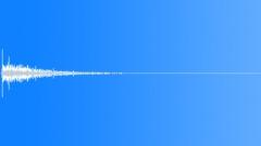DRUM TAIKOD F02 - sound effect