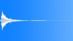 EXPLOSION DETONATION MEDIUM STEREO04 Sound Effect