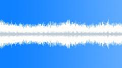 FAN CEILING BROKEN BELOW LOOP01 Sound Effect