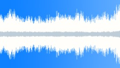 FAN CEILING FAST BESIDE LOOP01 - sound effect