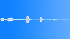 FEMALE COUGH MEDIUM02 Sound Effect