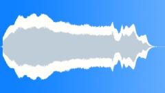 Stock Sound Effects of FEMALE SCREAM WOO 01