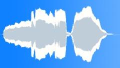 Stock Sound Effects of FEMALE SCREAM WOO HOO 01