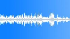 FESTIVAL AOMORI NEBUTA FESTIVAL CHANTING - sound effect