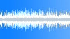 FESTIVAL AOMORI NEBUTA FESTIVAL DRUMS LOOP - sound effect
