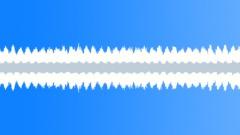FRIDGE COMPRESSOR02 - sound effect