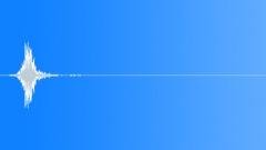 GOLF SWING PRACTISE02 - sound effect