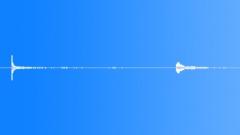 HAMMER DULCIMER EFFECT MF01 Sound Effect