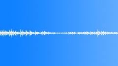 HAMMER DULCIMER EFFECT MF LOOP01 Sound Effect