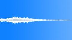 HAMMER DULCIMER EFFECT STRUM DOWN01 - sound effect