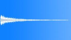 HAMMER DULCIMER STRIKE MULTI F03 - sound effect