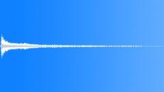 HAMMER DULCIMER STRIKE MULTI MF05 Sound Effect