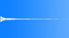 HAMMER DULCIMER STRIKE MULTI MF11 Sound Effect