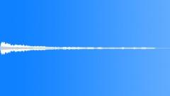 HAMMER DULCIMER STRIKE MULTI MF15 Sound Effect