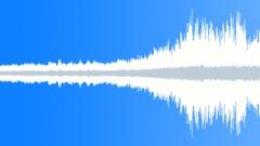 HELICOPTER SIKORSKY UH60 BLACKHAWK PROPS STARTUP Sound Effect