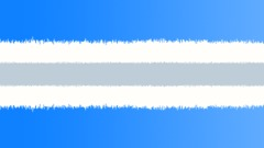 HYUNDAI ACCENT 2008 3000RPM ENGINE BAY LOOP - sound effect