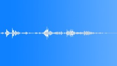 HYUNDAI ACCENT 2008 AUTO GEAR SHIFT02 Sound Effect