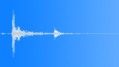 HYUNDAI ACCENT 2008 BONNETT LATCH OPEN01 Sound Effect
