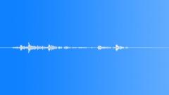 HYUNDAI ACCENT 2008 BONNETT LIFT01 - sound effect