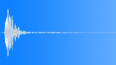HYUNDAI ACCENT 2008 BOOT CLOSE - sound effect