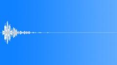 HYUNDAI ACCENT 2008 DOOR CLOSE01 Sound Effect