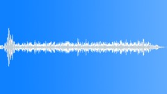 HYUNDAI ACCENT 2008 FAN OPERATING Sound Effect