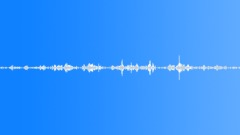 HYUNDAI ACCENT 2008 PETROL CAP REMOVE01 Sound Effect