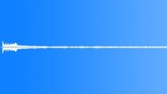 HYUNDAI ACCENT 2008 STARTUP ENGINE BAY Sound Effect