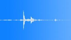 HYUNDAI ACCENT 2008 STEM CONTROL02 Sound Effect
