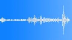 HYUNDAI ACCENT 2008 WINDOW CLOSE01 Sound Effect