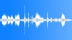 ICESKATING MANEOUVERING SLIDE04 Sound Effect