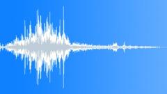 ICESKATING SLIDE01 - sound effect