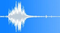 ICESKATING SLIDE03 Sound Effect