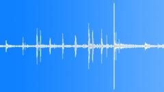 ICESKATING TOE RUN02 Sound Effect