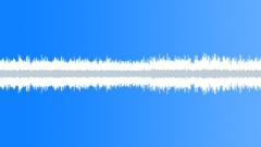 INDUSTRIAL CONVEYOR MINING LARGE OPERATION LOOP Sound Effect